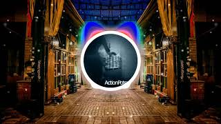 [Creative Commons] Action Davis- Deep Thoughts [Free Use Music]