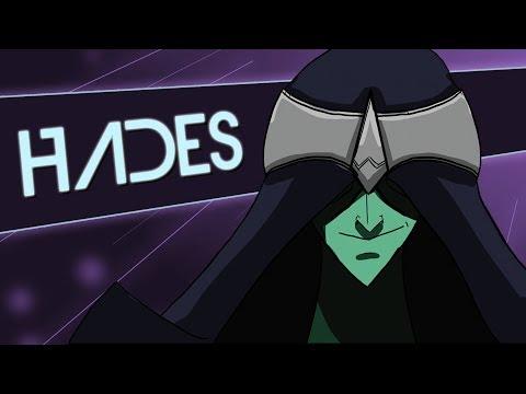 hades-|-destripando-la-historia-|-canción