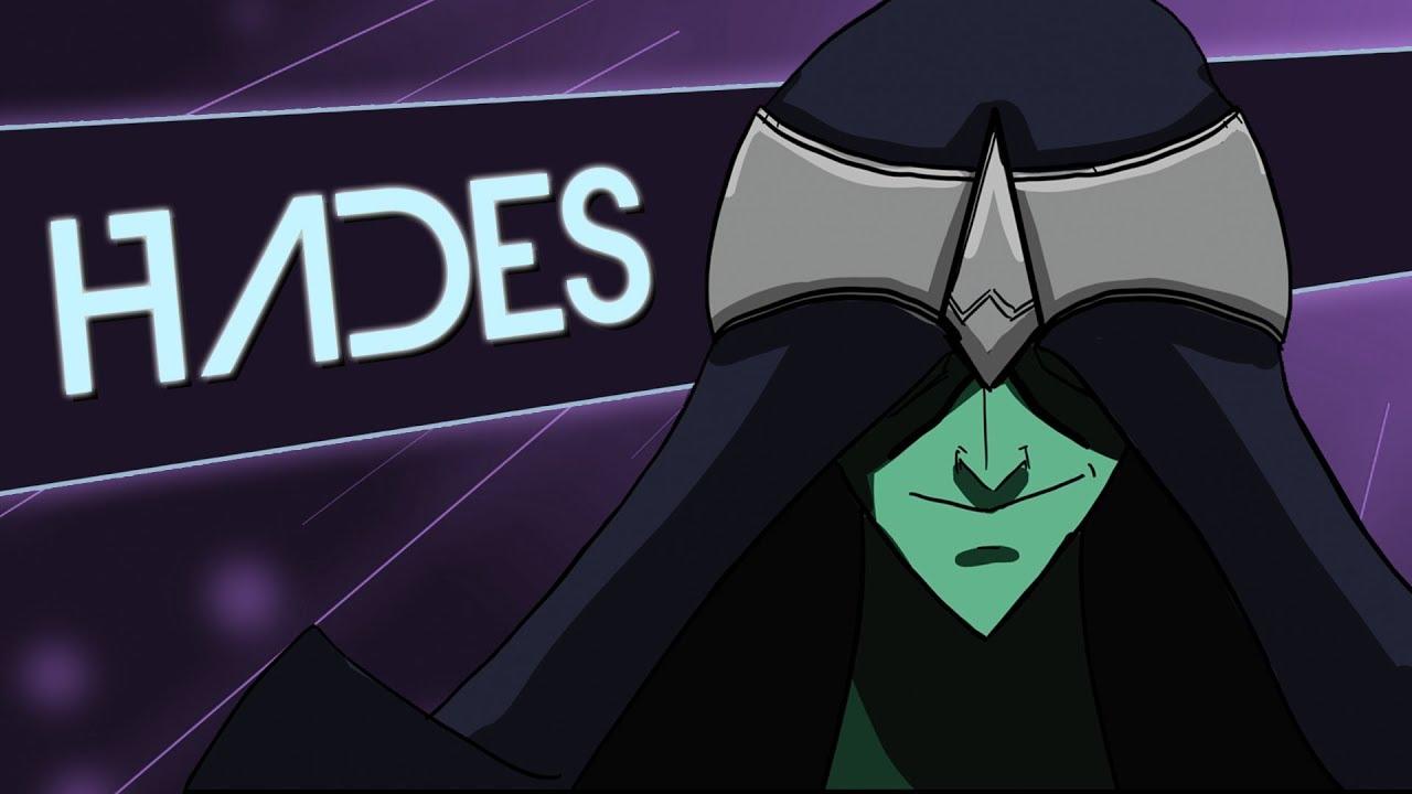 Download HADES   Destripando la Historia   Canción