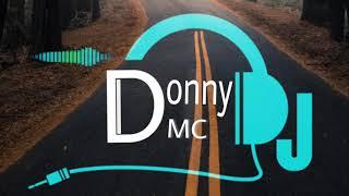 Room 304 Req - DONNY DMC