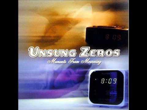 Unsung zeros -  broadcast