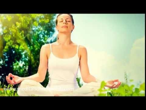 2 Hours Spiritual Music: Healing Songs for Health Benefits