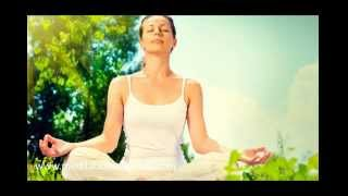 2 Hours Spiritual Music: Healing Songs for Health Benefits