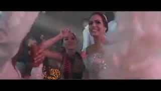 Trailer Casamento Victor e Jannyne