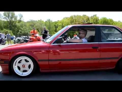 Car Shows Of Rochester NY YouTube - Car meets near me