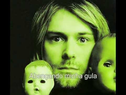 Nirvana- If You Must LEGENDADO