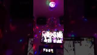 뿐이고-박구윤(일반인 노래연습)