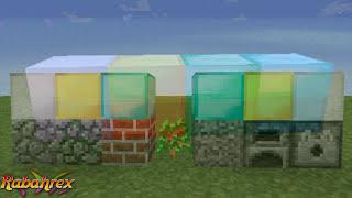 Minecraft: 7 cosas que no sabías del Diamante - Rabahrex