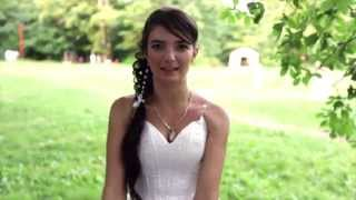 Сбежавшие невесты 3 - Комсомольск - Отзыв участницы 8