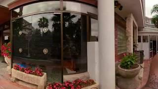 Video Tour: H.Top Planamar Hotel- Malgrat de Mar.