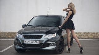 видео Стекла для поворотников в Regiontehsnab.ru