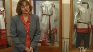 видео Русские свадебные обряды