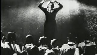 Киноконцерт Песни CCCР 30 х годов ч.2