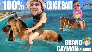 easter-in-grand-cayman-islands-fv-family-did-not-ride-swimming-horses-100-clickbait