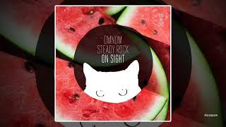 OMNOM & Steady Rock - On Sight