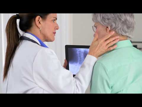 Firelands Improves the Physician and Patient Experience with MEDITECH's Web EHR