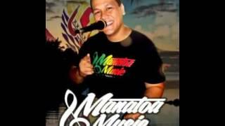 l explorateur by manatoa music