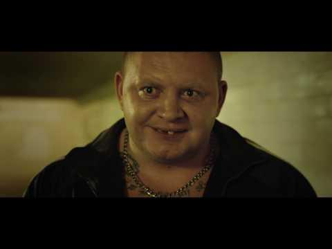 Komu kibicuje Adam Nawałka - reklama teaser
