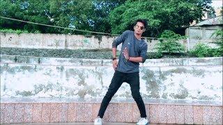 ♦️BEST ROBOT DANCE Musically Videos Compilation 2018!!!!