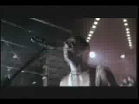 À Sua Maneira - Videoclipe Oficial - Capital Inicial