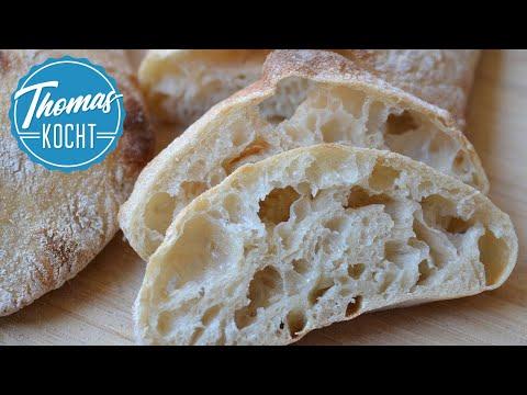 sauerteig-ciabatta-über-nacht---besser-als-vom-bäcker-/-brot-backen