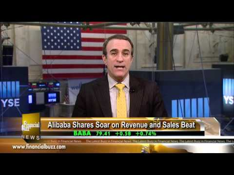 May 6, 2016 Financial News - Business News - Stock Exchange - Market News