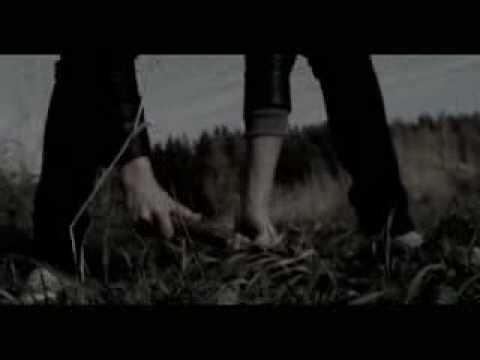Evil Not Alone - Я справлюсь (старый состав).flv