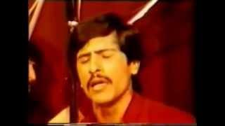 Attaullah Khan Esa Khelvi Bewafa Yoon tera 01 بے وفا یوں تیرا مسکرانا