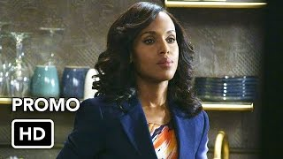 Scandal - Episode 5x16: The Miseducation of Susan Ross Promo (HD)