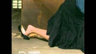 Damero - Capricorn Saltick (feat. Zander VT)
