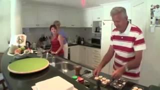 Учеба, работа и жизнь в Австралии(Видео о школе английского языка в Перте ( Австралия). В этом прекрасном городе наблюдается большой дефицит..., 2014-07-08T10:53:47.000Z)