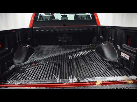 Used 2017 Ford F-250SD Rochester NY Fairport, NY #11D27593R