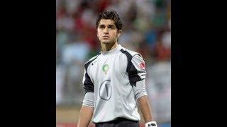 المغرب ـ إيطاليا : ضربات الترجيح   كأس العالم تحت 20 سنة هولندا 2005