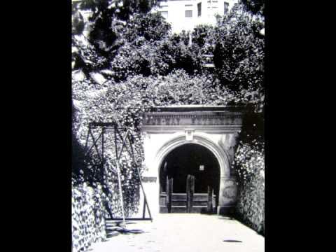 Vintage South Pasadena The Raymond Hotel