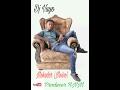 Dj Vuyo Mokardo Official Video Producer RNM