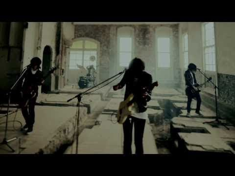 [Alexandros]- You're So Sweet & I Love You (MV)