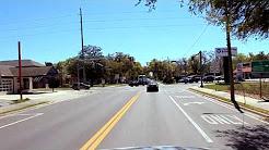Trenton Florida