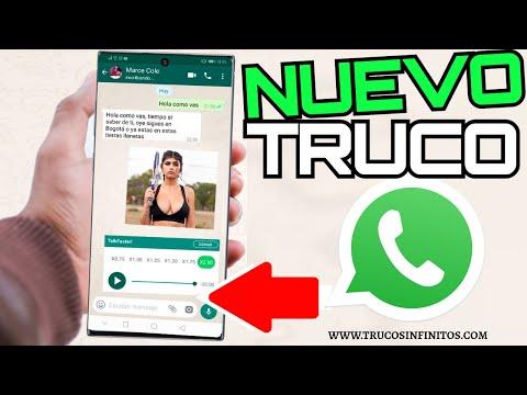 grandioso-nuevo-truco-oculto-de-whatsapp--2020