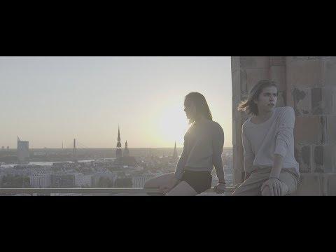 Paulis un Marta - Happy Guy (Official video)