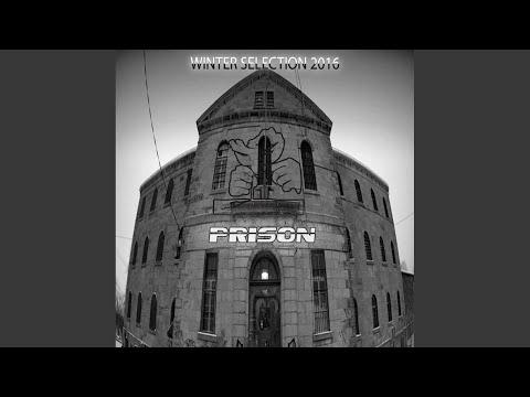 Miami Hustler (Original Mix)