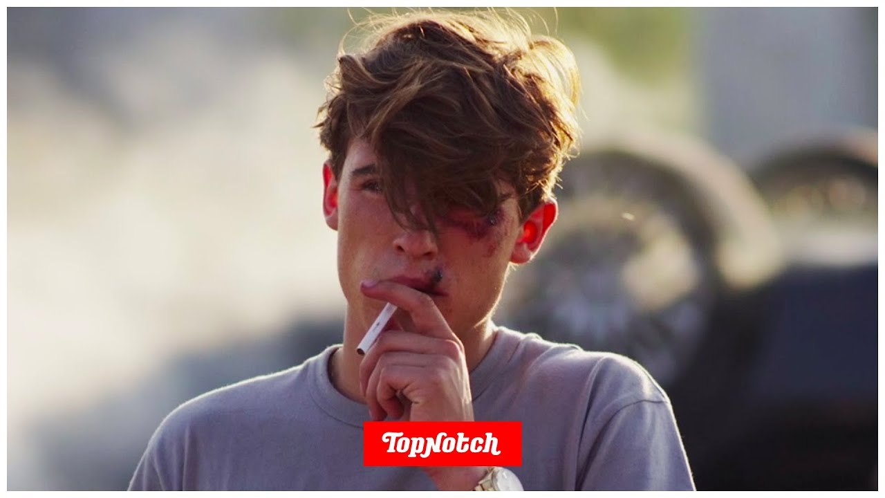 Lil Kleine Alleen Prod Jack Hirak Youtube