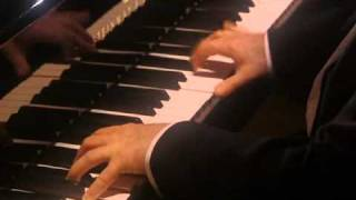 Beethoven. Sonata para piano n.º 3 en Do Mayor, Opus 2 n.º 3 - I. Allegro con brio.