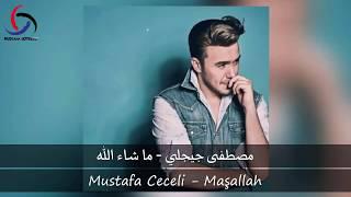 Mustafa Ceceli Masallah Indir Mp3 Indir Dinle