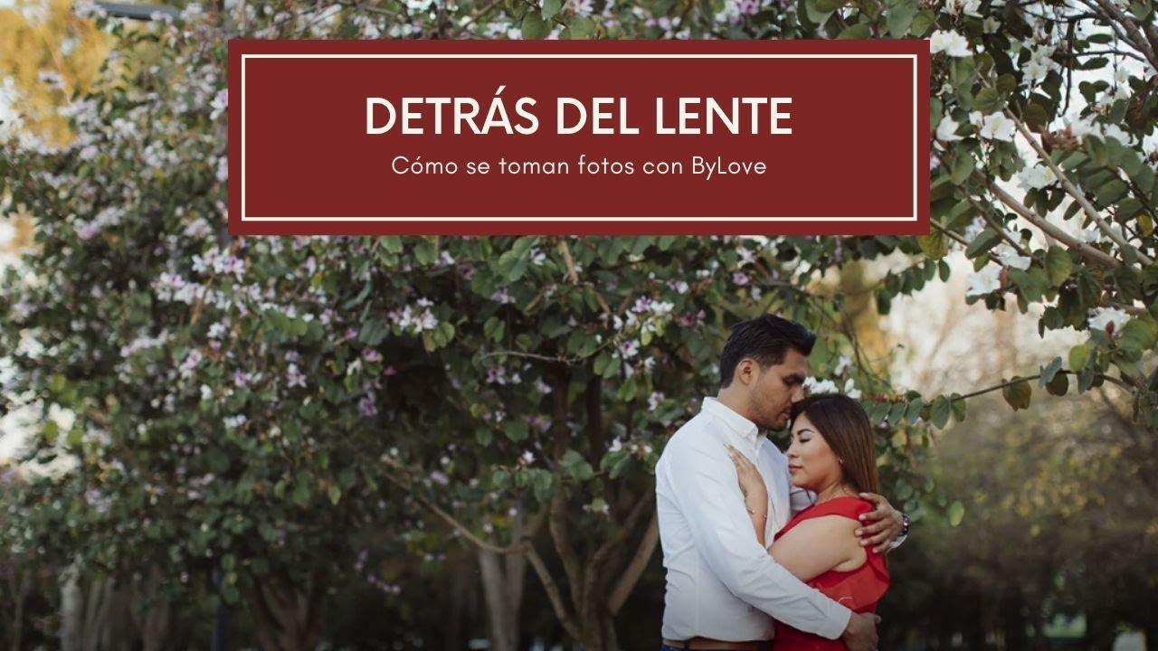 Video para bodas Video Save the Date Chapultepec, cdmx