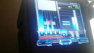 【IIDX】era(step mix)(A)AAA