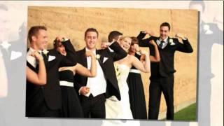 Beautiful Hobart Weddings