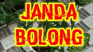 JANDA BOLONG KAMPUNG