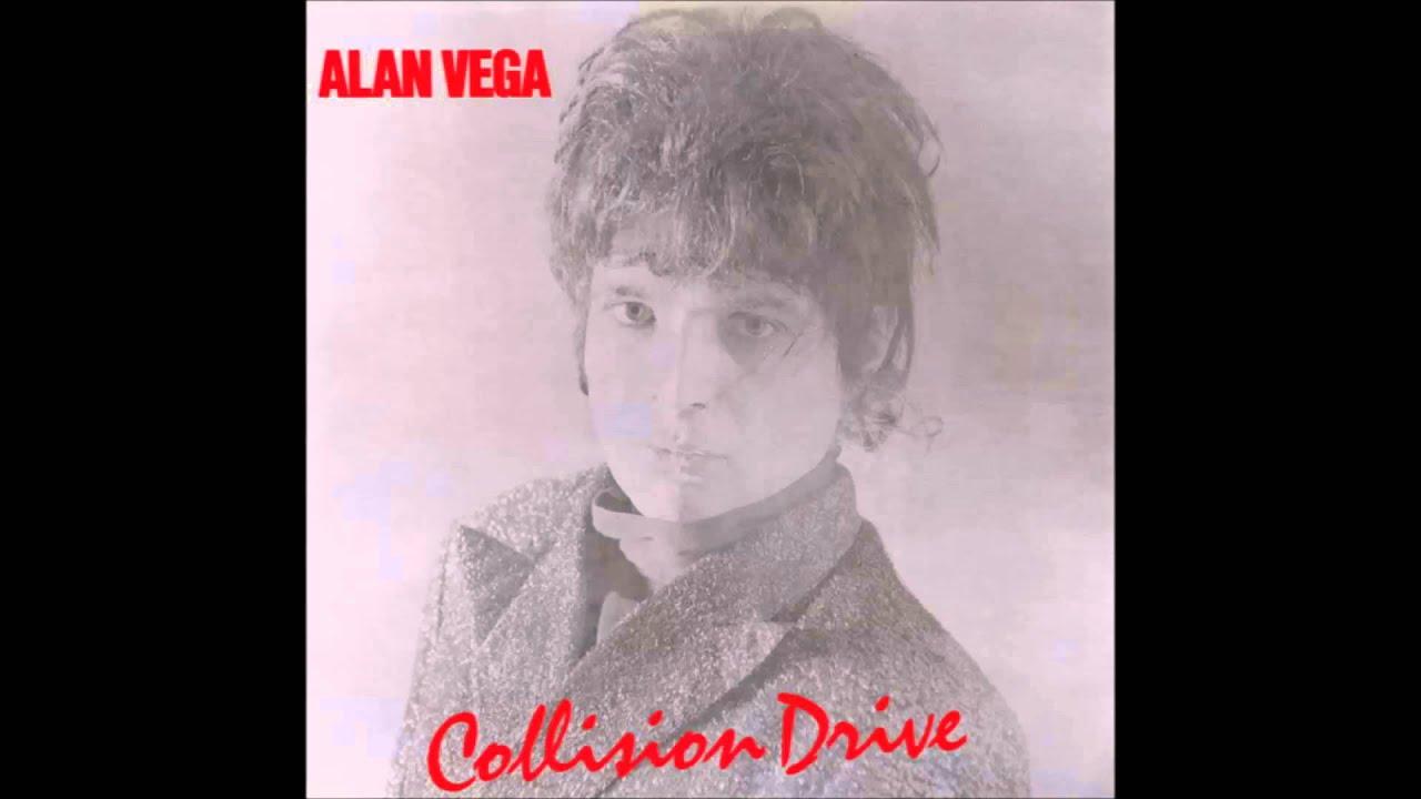 alan-vega-outlaw-tsioutsiouboom