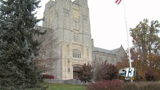 State Supreme Court Reverses Virginia Tech Wrongful Death Ruling