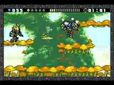 Nintendo Gameboy Advance / GBA ROMs